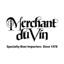 Merchant du Vin - Innovative Beverages