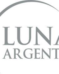 logo_Luna_argenta
