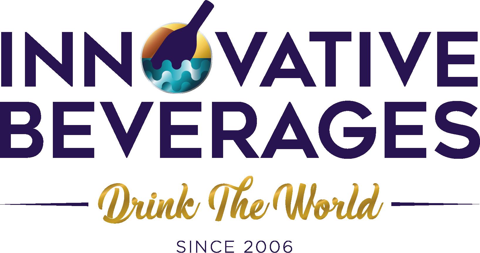 Innovative Beverages